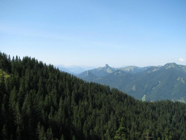 Бавария (1)