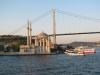 Стамбул (2)