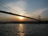 Стамбул (4)