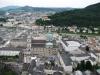 Зальцбург и его окрестности (6)
