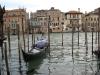 Снова в Венеции (1)