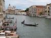 Снова в Венеции (2)