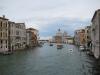Снова в Венеции (3)